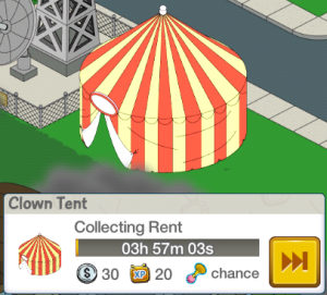 clown tent edited