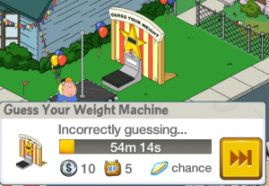guess your weight machine edited