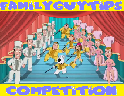 familyguytips competition1