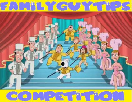 familyguytips competition1