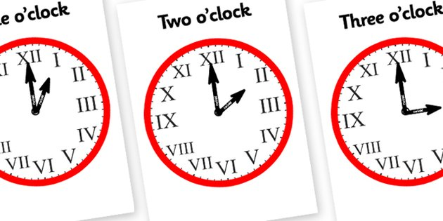 wpid-t-t-6904-roman-numerals-hourly-clock Bill Nye Storms Worksheet Free on types of friction worksheet, bill nye matter sheet guide, bill nye storms paper, bill nye science guy weather, types of volcanoes worksheet, bill nye notes sheet, identifying state of matter worksheet, bill nye earthquakes, phases of matter worksheet, bill nye worksheets printable, bill nye science guy worksheets, bill nye the atmosphere, types of symbiosis worksheet, bill nye storms answers, cycles of matter worksheet, identifying newton's laws worksheet,