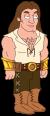 Hercules_animation