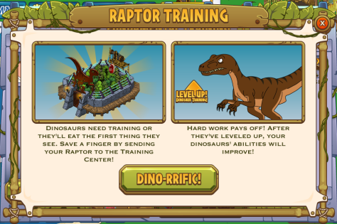 Raptortrainingpeninfo