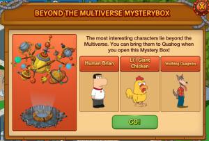 Beyondthemultiversemysteryboxcover1