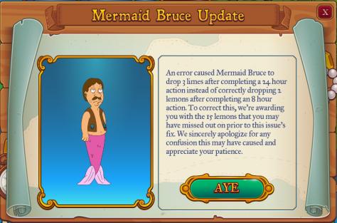 mermaidbruceupdatecover1