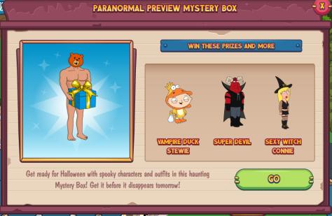 paranormalsneakpeakbox