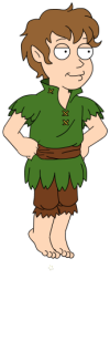 peter_pan_animation