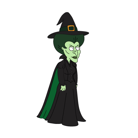 character_wickedwitch