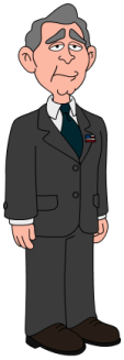 george_bush_animation