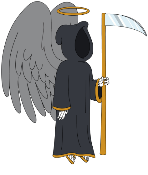 angel_of_death_anim