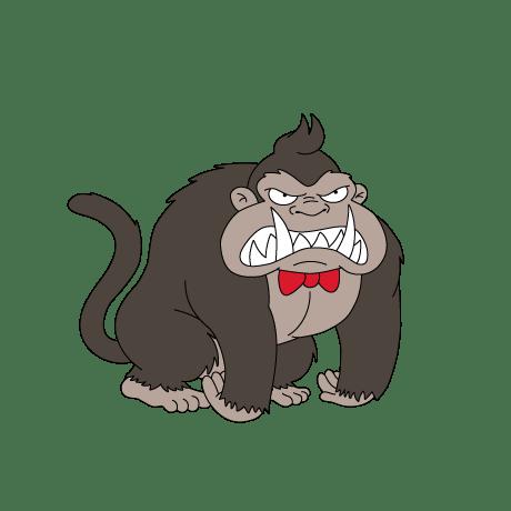 character_monkeykong