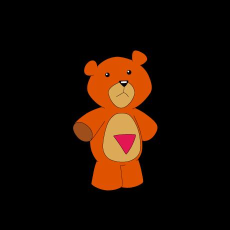 character_rupert_giantbear