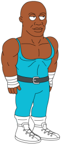 billy-blanks-animation