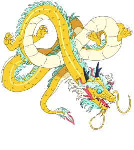 golden_dragon_animation